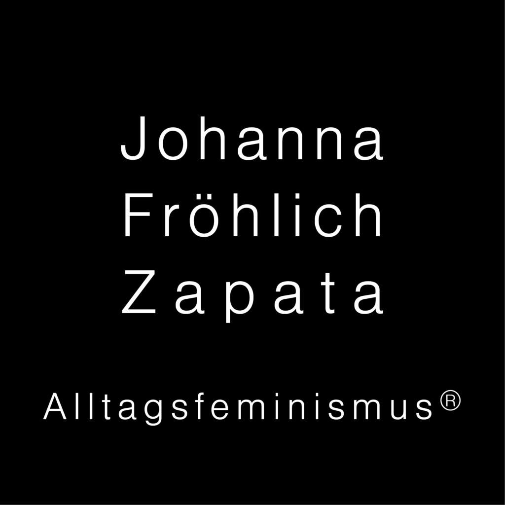 Logo Alltagsfeminismus®